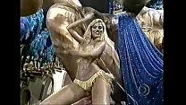 ellen roche rosas de ouro 2001's Thumb