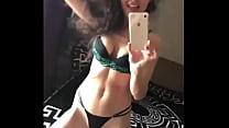 Chica de instagram me envía videos xxx - Download mp4 XXX porn videos