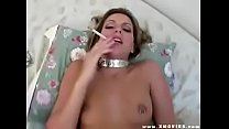 girlz fucked on fuckbook.today pornhub video