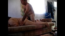5156 arab man fuck his aunty preview
