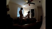 teen sexy download • Dude fucking his older brother's gf thumbnail