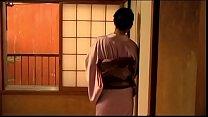 Japans tienermeisje krijgt orgasme door haar vader (Zie meer: bit.ly/2AZeSIP) - 69VClub.Com
