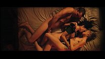 Love 2015 Movie. Only Sex Scenes. preview image