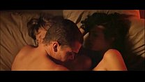 Love 2015 Movie. Only Sex Scenes. Preview