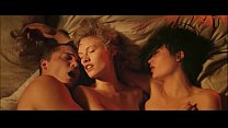 14733 Love 2015 Movie. Only Sex Scenes. preview