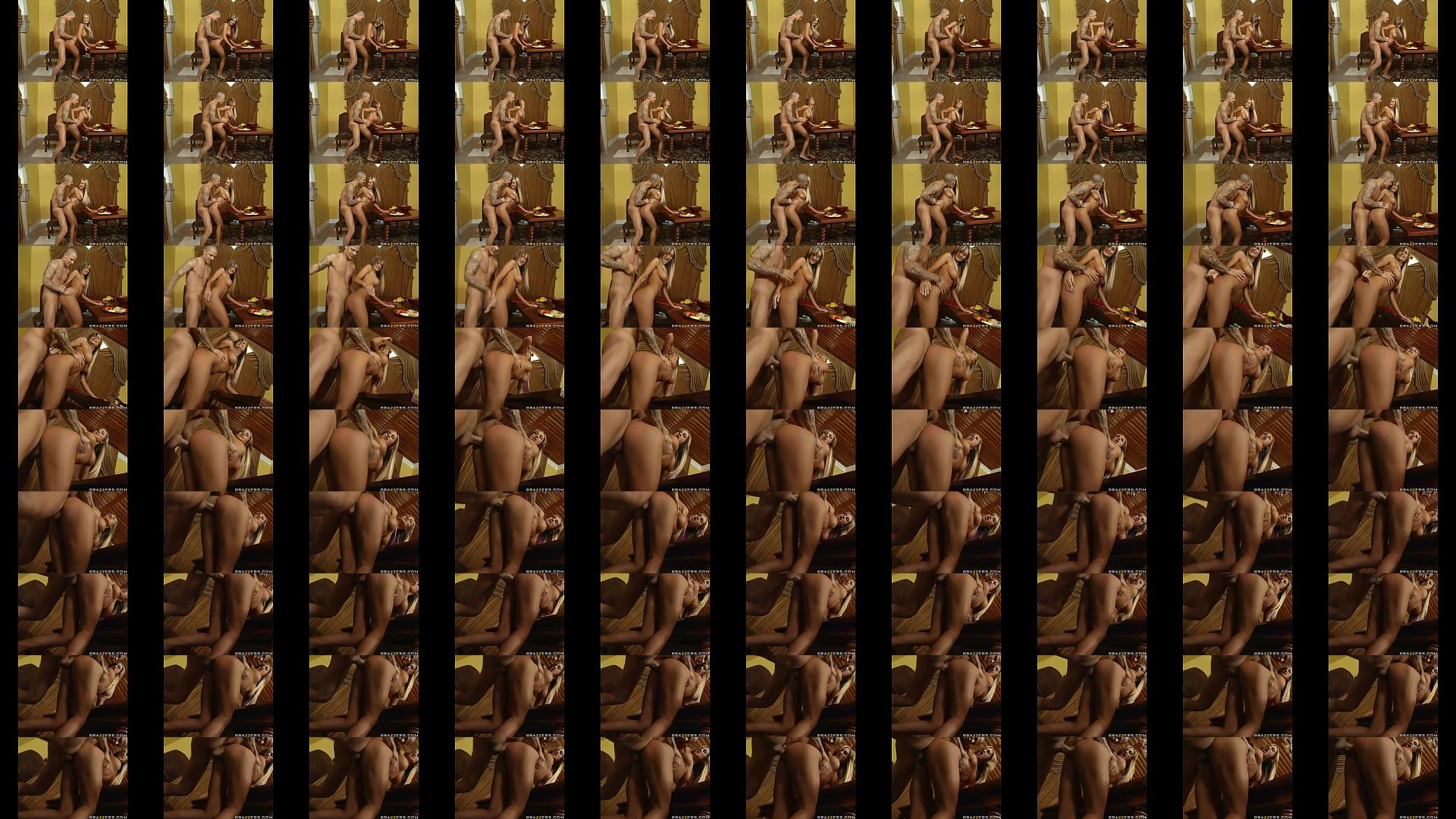 Buceta Da Claudia Leite claudia leite - xvideos