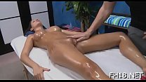 Xxx massage movie scenes