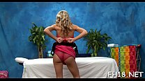 Pornhub massage rooms's Thumb
