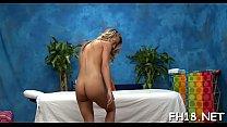 Pornhub massage rooms Thumbnail