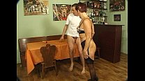 JuliaReaves-XFree - Geil Ab 60 Teil 02 - scene ... thumb