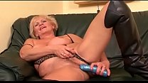 Hairy Hippy Chick Gets Dicking 6 tumblr xxx video
