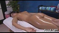 Sexy exchange student fucks her rubber pornhub video