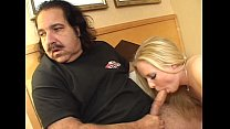 Metro - Ron Jeremy Atlantic City - scene 3 - extract 1