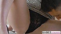 Babes - Office Obsession - (Zazie Skymm) - Quick Fix صورة