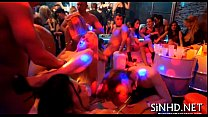 Porn star fuckfests pornhub video