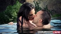 DigitalPlayground - (Keiran Lee, Kirsten Price) - Honeymoon
