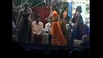 Telugu Village Recording Dance BEST OF BEST Part 2