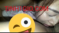 QUẤT EM HÀNG DÂM TẶC MỸ MỸ 119 TẠI TINH1GIO.COM...