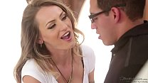 Natasha Starr Glam Slut Gets Fucked preview image
