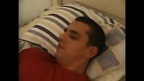 sex with maid pornhub video