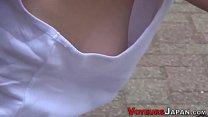 Asian Hos Nipples Watched.jpg