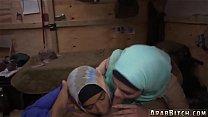 Arab Teen Sex A nd Webcam Masturbation Operati rbation Operation Pussy Run