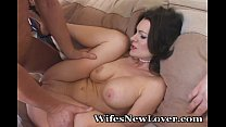 Housewife Looking For A New Lover pornhub video