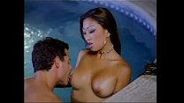 Nicole Oring - Hotel Erotica Cabo