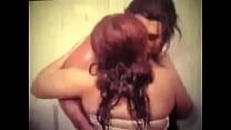 Bangladeshi Behind Scenes Uncensored Full Nude ... thumb