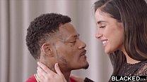 rape sex xnxx & BLACKED Naomi Woods Cheats With Her BBC Fantasy thumbnail