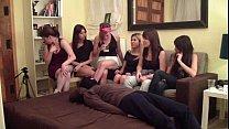 girls humiliation femdom thumbnail