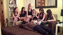 Girls Humiliation Femdom