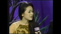 Quá»³nh NhÆ° Interview 1998 pornhub video