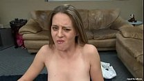 9362 Too much cum in mouth to swallow preview