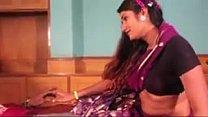 Call Boy - Swathi Naidu Latest Romantic Telugu Short Film -  -MP4 thumbnail