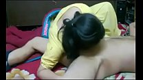 xvideos.com 96b75967b3a8981184df842a3b66962c - Download mp4 XXX porn videos