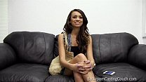 Hot sugarbaby scammed  casting couch - 9Club.Top