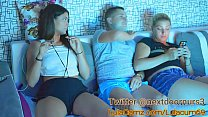 chaturbate lulacum69 28-07-2018 part 3 HOT AND ... Thumbnail