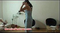 Видео стрептиз для мужа в домашних условиях