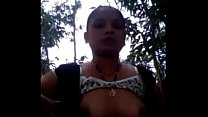 6423 Desi village wife nude boobs and pussy selfie preview