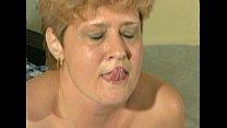 JuliaReaves-XFree - Alt Und Geil 01 - scene 1 - video 2 - Download mp4 XXX porn videos
