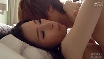 Big Tits Japanese - Nanairo.co