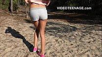real teen nude at beach Vorschaubild