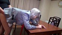 コスプレ男性 美熟女の乱交パーティー無料動画 葵紫穂  えロ 動画》ヤマトなでシコッ!エロ動画マトリクス