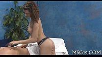 Massage xxx Vorschaubild