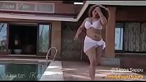 xxxmaal.com-Sapna Hot Glimpse from Madam Image