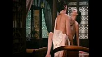 Sex and Zen - Part 1 - Viet Sub HD - View more at Trangiahotel.Vn