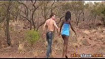 afroslave-21-3-217-afrikanische-zuchtstuten-vol3-1-1