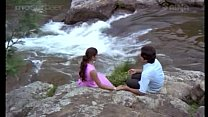 Teen love and sex-mallu movie thumbnail