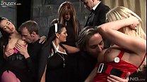 Crazy Orgy With Big-tits Dudes In Funeral Seem More: Cumcrazy.96.lt